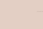 Mind map: RUTAS DE APRENDIZAJE:La educación de plástico yla pérdida del rumboeducativo