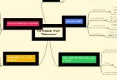 "Mind map: The MexicanTrust ""Fideicomiso"""