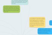 Mind map: Indicadores financieros en la toma de decisiones de una empresa