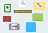 Mind map: Paradigmas del Desarrollo de Software