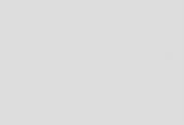 Mind map: บริการบนอินเทอรเน็ต