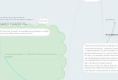 Mind map: Широкополосный подход