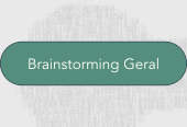 Mind map: Brainstorming Geral