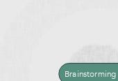 Mind map: Mapas Gerais