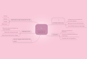 Mind map: Embarazo en Adolesentes