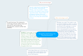Mind map: Integrating Technology into Physical Education