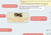 Mind map: El Simulacro de la Audiencia Oral de Presentación de Aprehendido en Delito de Flagrante