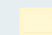 Mind map: วิทยาศาสตร์ทางทะเล