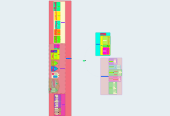 Mind map: Lab6