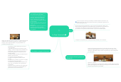 Mind map: La Fase Intermedia