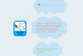 Mind map: ACUERDO DE PAZ