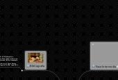 """Mind map: Universidad """"Fermín Toro""""  Vice Rectorado Académico Facultad de Ciencias Jurídicas y Políticas Escuela de Derecho  AUDIENCIA PRELIMINAR  alumno:  Richard Bustillo C.I.V-25.686.970 Prof. Eleana Santander"""