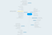 Mind map: Timpaan Welzijn Sneek