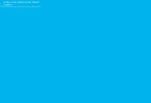 Mind map: Dominique MUSSEAU