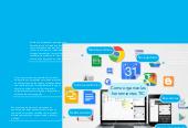 Mind map: Como organizo las herramientas TIC