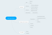 Mind map: REFUGIOTECH