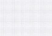 Mind map: Tarea 1 - Gestión del Desarrollo Tecnológico
