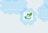 Mind map: Mandamientosdel medio ambiente