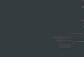Mind map: แนวคิดทางพิษวิทยา (Toxicological concepts)
