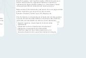 Mind map: Web 2.0