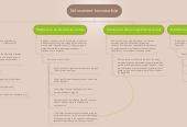 Mind map: Enfocament funcionalista