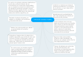 Mind map: TIPOS DE CONDUCTORES