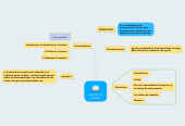Mind map: MANUAL DE USUARIO