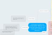 """Mind map: ¿Qué papel cumplen las caricaturas del """"Matador""""en la formación de juicios de valor frente al SÍ o al NO en el plebiscito?"""