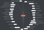Mind map: Theo DIFEO
