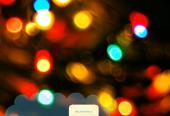 Mind map: Моя майбутня професія : Game Manager
