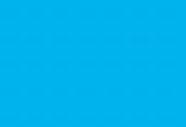 Mind map: formas y tipos decomunicación