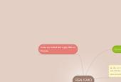 Mind map: Critica Literaria