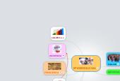 Mind map: conceptos  epidemiologico  mapa mental  punto 5