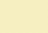 Mind map: Análisis del agua