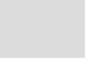 Mind map: Plano de Testes