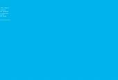 Mind map: Наука в Древней Греции