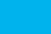 Mind map: fases del proceso tecnológico