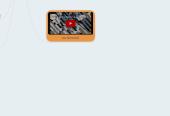 Mind map: Conceptos Clave 2 del Trabajo Colaborativo mediante DDMM-7