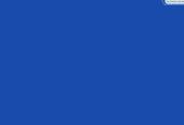 Mind map: ИКТ-технологии в педагогической деятельности