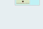 Mind map: DERECHO ADMINISTRATIVO