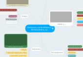 Mind map: claves para una transferencia TECNOLÓGICA 2.0