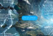 Mind map: Pensamiento Pedagógico:Universidad de Pamplona.
