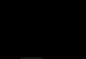Mind map: PENSAMIENTO PEDAGÓGICO  INSTITUCIONAL (UNIPAMPLONA)