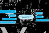 Mind map: Экономика организации (предприятия)