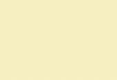 Mind map: Concepto de Ciudadanía