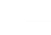 Mind map: SISTEMA NACIONAL DE FINANSAS PUBLICAS