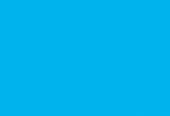 Mind map: programas de presentaciones