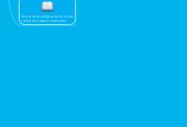 Mind map: Proyecto Pedagógico     Institucional   (PPI)