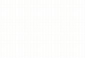 Mind map: Internet Marketing  Domination