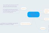 Mind map: De las culturas  generales al        estilo                    Carlos Feixa